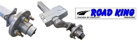 Boat Trailer Replacement Axles by Boat Trailer Axle Replacement Related Keywords Boat