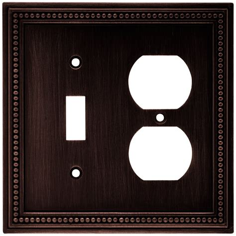 ideas brainerd wall plates for warm toned your walls