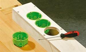 Indirekte Beleuchtung Bauen : wandleuchte led selber bauen inspirierendes design f r wohnm bel ~ Markanthonyermac.com Haus und Dekorationen