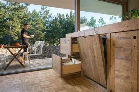 fabriquer meuble cuisine soi meme fabriquer meuble de cuisine free fabriquer meuble de