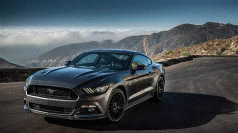 ford mustang gt  wallpapers hd hdcoolwallpaperscom