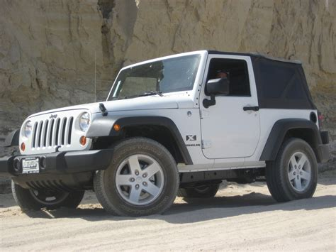 100 Lifted Jeep White New 2015 Jeep Wrangler