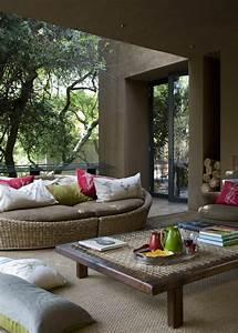 le gros coussin pour canape en 40 photos With tapis moderne avec www vente unique com canape