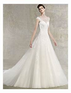 a line wedding dresses archives stylish wedding dresses With a line wedding dresses with straps