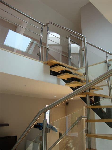escalier sur mesure nord fabricant d escalier dunkerque escalier sur mesure nord 59