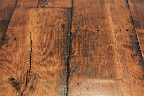 reclaimed farmhouse dining table reclaimed llc