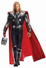 Chris Hemsworth 8 x 10 Photo - Thor handsome