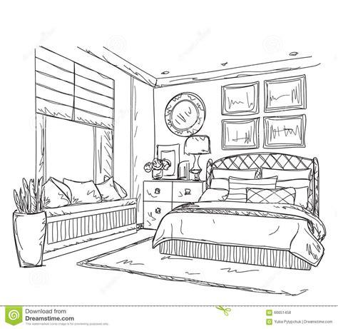 dessin pour chambre de bebe dessin de chambre de bebe avec chambre ado dessin id es de