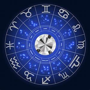 Sternzeichen Widder Symbol : satz des symbol sternzeichen diamanten vektor vektor abbildung illustration von widder magie ~ Orissabook.com Haus und Dekorationen