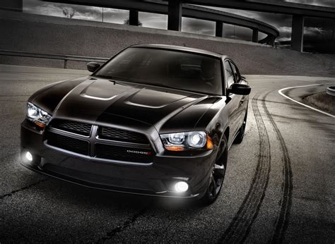 dodge charger  chance  australia