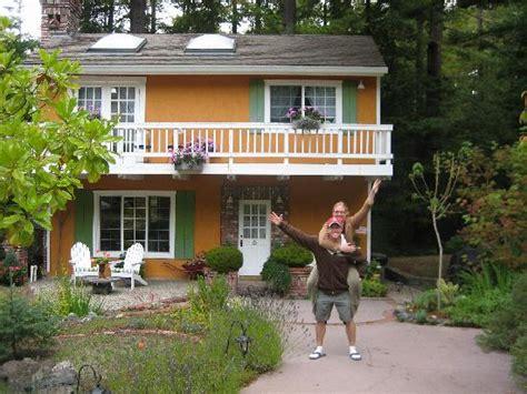 la maison picture of la maison mendocino tripadvisor