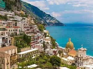 Cote Voiture Gratuite Avec Kilometrage : location c te amalfitaine pour vos vacances avec iha particulier p8 ~ Gottalentnigeria.com Avis de Voitures