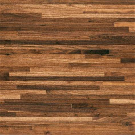 butcher block flooring 1 1 2 x 25 x12 american walnut countertop