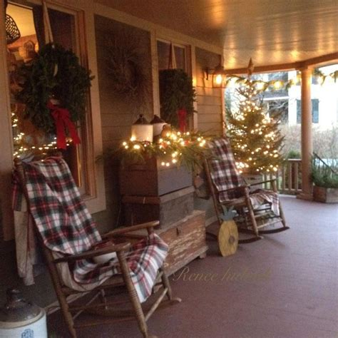 primitive decorating ideas for outside 605 best images about primitive front porches on