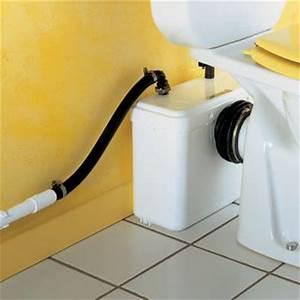 Installer Un Wc : toilet toiletpot wc ~ Melissatoandfro.com Idées de Décoration