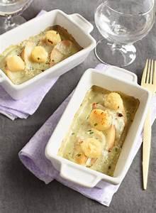 Recette Poisson Noel : les recettes de poissons pour no l les plus originales ~ Melissatoandfro.com Idées de Décoration