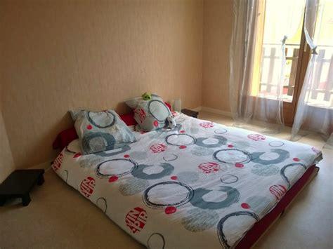 c ma chambre ma chambre très minimaliste sans déco sous notre toit