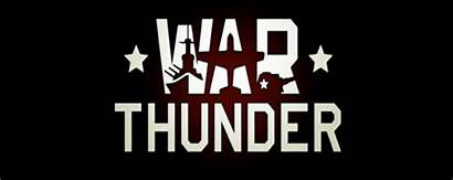 Thunder War Gaming Finals Competition Weekend 28th