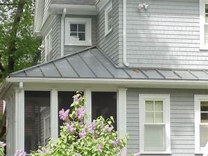metal roof vs asphalt shingles we bet you had no idea With colored tin roofing price