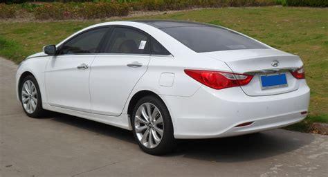 853 Complaints 2011 Hyundai Sonata Steering Problems
