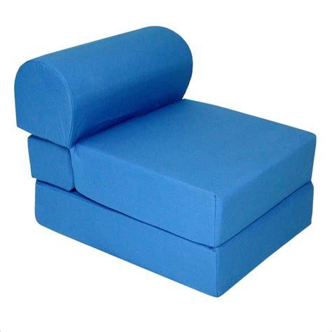 Sleeper Chair Folding Foam Bed Walmart by Error