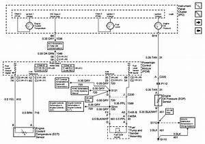 Wiring Schematic For 2002 Gauge Cluster  - Ls1tech