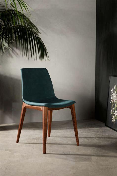 Sedie Moderne Soggiorno sedie moderne per il soggiorno