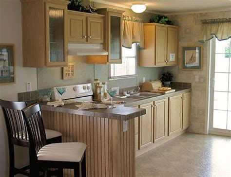 kitchen cabinets mobile homes mobile home kitchen designs rapflava 6228