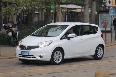 Al Volante Prove by Prove Auto Giugno 2015 Alvolante It