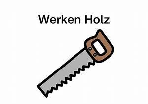 Werken Mit Holz Anleitungen : werken konzept maximilian kolbe schule ~ Lizthompson.info Haus und Dekorationen