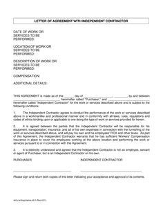 Salary Delay Complaint Letter - How to write a Salary Delay Complaint Letter? Download this