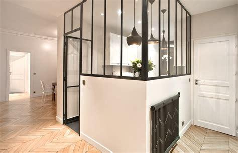 chambre architecte salle de bain avec verriere avec awesome chambre avec