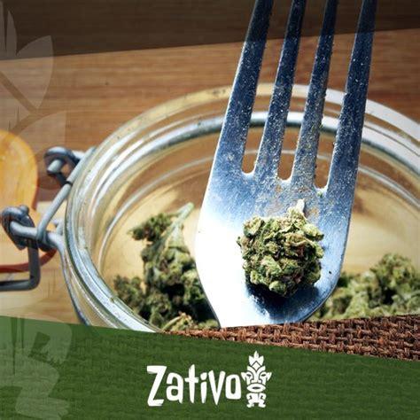 cuisine au cannabis cuisine au cannabis boulettes cann 39 extase zativo
