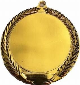 BLANK Medals-Trophies