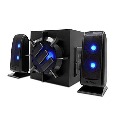 speakers pc gaming jiad reviews