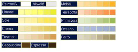 Außenfarbe Haus Beispiele by Fassadenfarben Beispiele