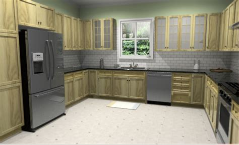 top kitchen design software pictures of kitchen designs home design wall 6292