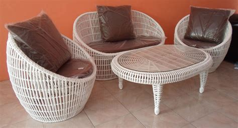 synthetic furniture synthetic rattan furniture