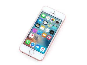 for iphone apple iphone reparatur ifixit