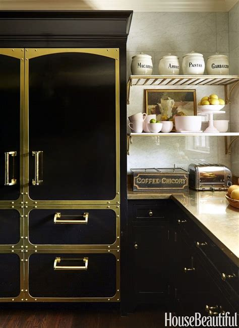kitchen cabinets trim 674 best images about kitchens pantries on 3272