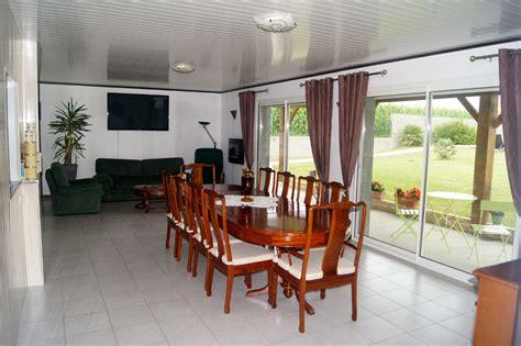 chambre d hotes dans les landes bord de mer chambres d 39 hôtes à gaujacq dans les landes 40 chambres