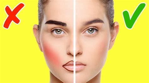 makeup hacks youve    glam