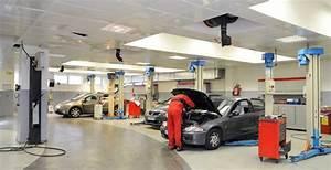 Boutique En Ligne Gros Quipement Pour Garage Automobile