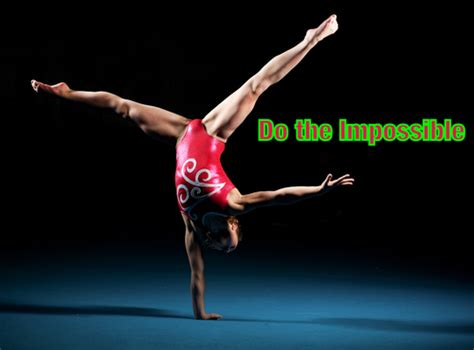 funny gymnastics quotes tumblr image quotes  hippoquotescom