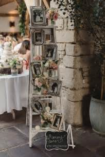 vintage wedding ideas best 25 vintage wedding centerpieces ideas on vintage table centerpieces vintage