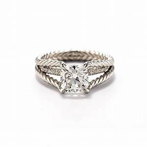 david yurman engagement rings price range engagement With david yurman wedding rings price