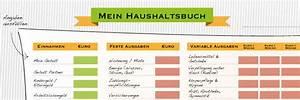 Haushaltsbuch Online Kostenlos : haushaltsbuch f hren 5 geniale tipps heimarbeit online ~ Orissabook.com Haus und Dekorationen