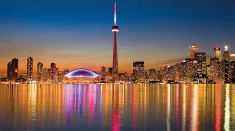 Canada Photos 20 Of The Most Beautiful Places  Cnn Travel