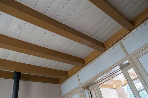 systeemplafond woonkamer kleuren stinze stiens