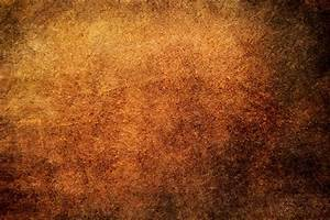 Brown Grunge Textures | WallMaya.com